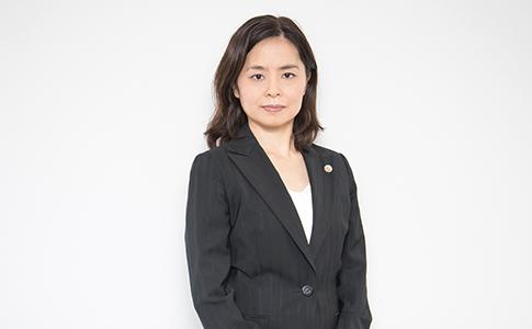 エトワール法律事務所 近藤美香